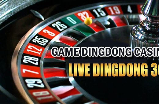 Online Casino Gambling Fun